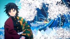 Demon Slayer Kimetsu no Yaiba The Hinokami Chronicles - Announce (34)-36360360cce9206a1329.66416299 -opr