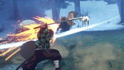 Demon Slayer Kimetsu no Yaiba The Hinokami Chronicles - Announce (44)-36360360cce923a2c583.17651337 -opr