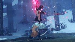 Demon Slayer Kimetsu no Yaiba The Hinokami Chronicles - Announce (54)-36360360cce92a28f9e8.17836130 -opr