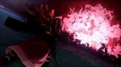Demon Slayer Kimetsu no Yaiba The Hinokami Chronicles - Announce (57)-36360360cce92b643de4.90781010 -opr