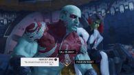Guardians of the Galaxy   Screenshot 6