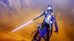 Shin Megami Tensei V 2