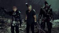Stranger of Paradise: Final Fantasy Origin   Screenshot 1