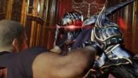 Stranger of Paradise: Final Fantasy Origin | Screenshot 3