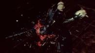 Stranger of Paradise: Final Fantasy Origin   Screenshot 6