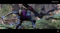 E3 2021   Avatar: Frontiers of Pandora 3