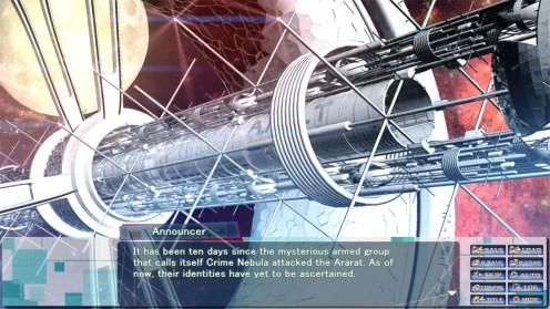 meteor-pendulum-heart-screen-2-1280x