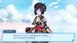 Mary Skelter Locked Up In Love – True End (6)