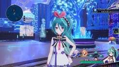 NVS_Steam_KizunaAI_Acc1 opra