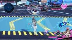 NVS_Steam_KizunaAI_Battle2 opra