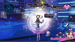 NVS_Steam_KizunaAI_Battle4 opra