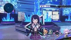 NVS_Steam_TowaKiseki_Acc1 opra