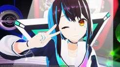 NVS_Steam_TowaKiseki_Battle3 opra