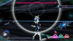NVS_Steam_TowaKiseki_Battle5 opra