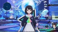 NVS_Steam_TowaKiseki_Normal opra