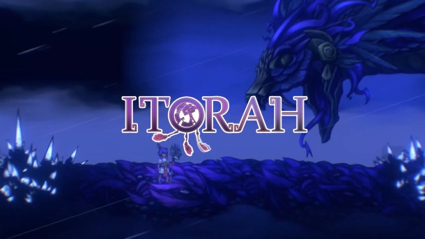 oprainfall | Itorah