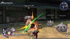 Neptunia x SENRAN KAGURA Ninja Wars (1)