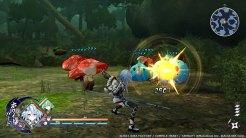 Neptunia x SENRAN KAGURA Ninja Wars (3)