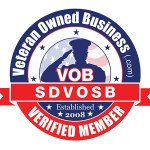 Veteran Owned Business Verified