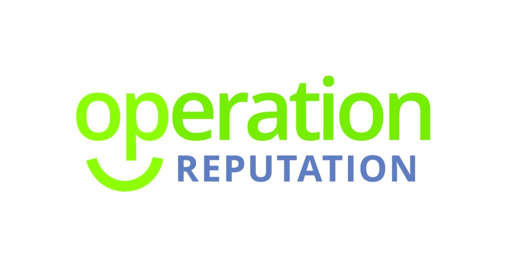 Operation Reputation - Public Relations