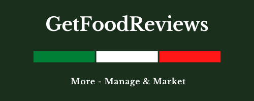 Get Food Reviews by Operation Reputation