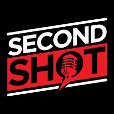Operation Reputation on Second Shot Podcast