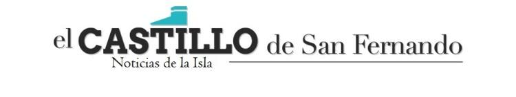 cabecera-elcastillo-1407-990x186