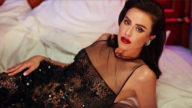 Названы причины смерти украинского диджея и модели Playboy Жанны Рассказовой