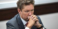 Минфин США заявил о готовности к новым санкциям против России 2