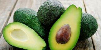Агрессивный фрукт: Ученые выяснили, чем авокадо опасен для здоровья
