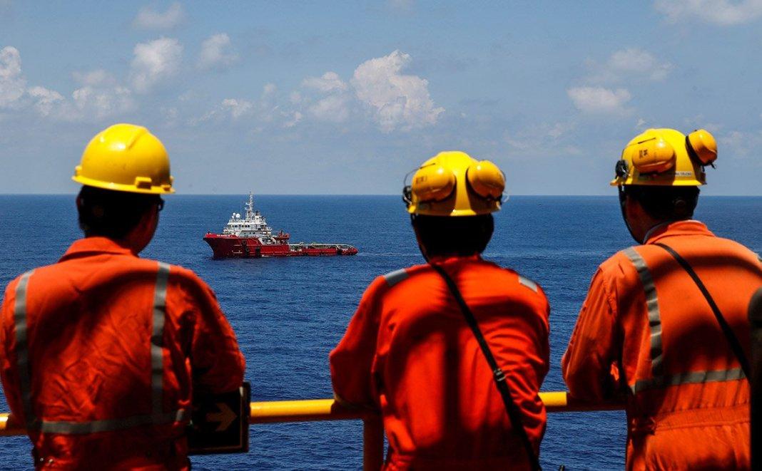Первое китайское предупреждение: почему Китай раскритиковал «Роснефть»