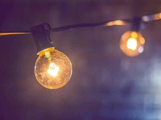 Гендиректор «Россетей» Ливинский сообщил об оперативном восстановлении работы Крымского энергомоста