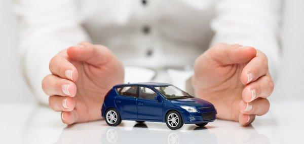 Эксперты: КАСКО подешевеет, а автомобили подорожают 3