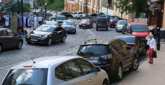 Возгорание автомобиля: основные причины и как избежать 1