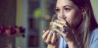 Ученые выяснили, к чему приводит месячное воздержание от алкоголя - Znaj.ua