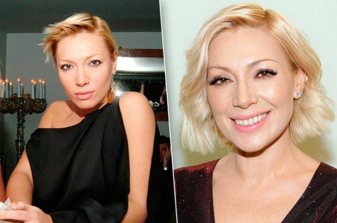 Тогда и сейчас: как изменились ведущие MTV и Муз-ТВ? - Cosmo.ru 5