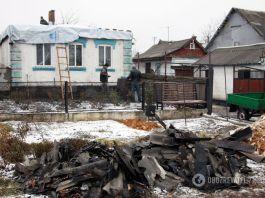 Когда на Донбассе начался настоящий ад