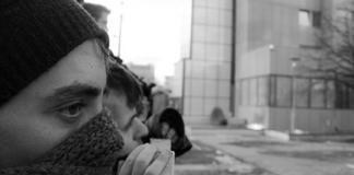 Минздрав России: главная причина смертности подростков - несчастные случаи. 398884.jpeg