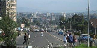В Эфиопии пройдут переговоры стран Африки по вопросам здоровья жителей континента - Иа Гольфстрим