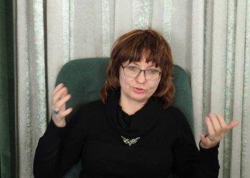 Профессор-биолог из США одобрил российское лекарство от коронавируса