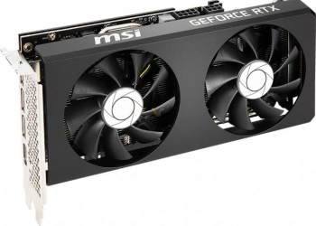 128149 Msi Rtx 3070 Twin Fan 1.jpg