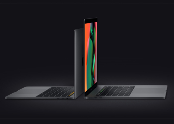 1605520097 Macbook Pro 2019 Models.jpg