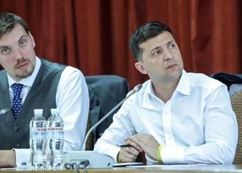Коломойский назвал кандидатов в премьеры Украины :: Политика :: РБК