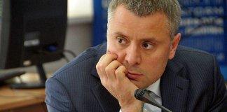 Стали известны два кандидата на должность премьер-министра Украины