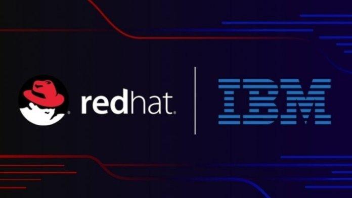 Выручка IBM в первом квартале не оправдала прогнозов аналитиков 1