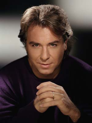 best opera singers in the world today - male persuasion (1/5)