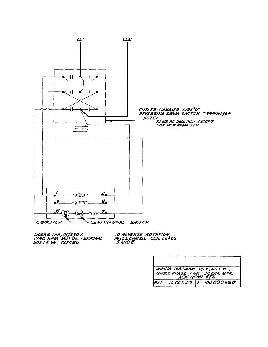 TM 9 3417 213 14 P0027im reversing drum switch wiring diagram dolgular com  at cos-gaming.co
