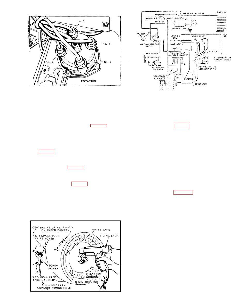 1957 Chevy Generator Wiring Diagram 69 Chevy Headlight