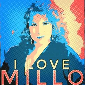 Millo Love