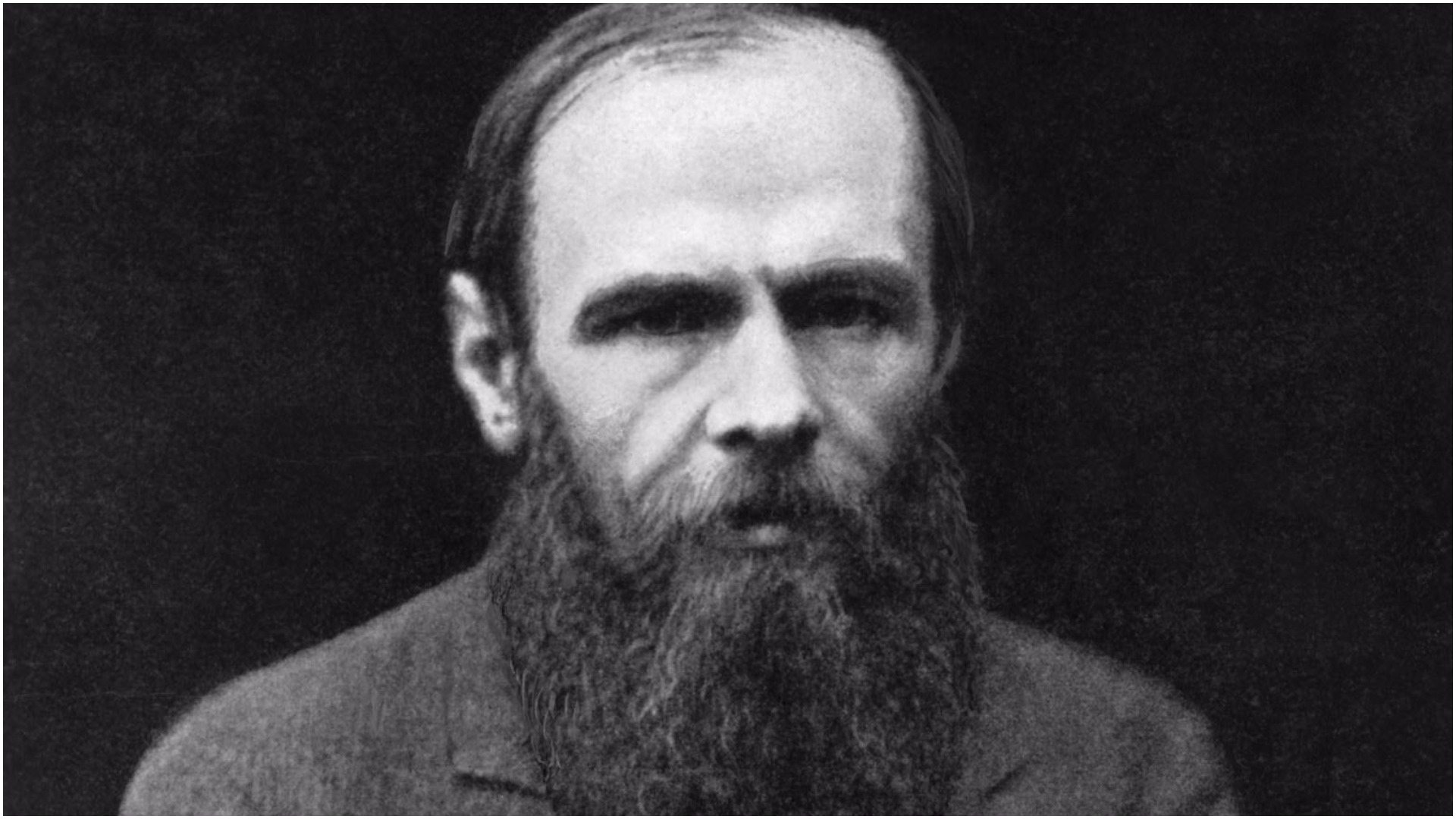 Image result for fyodor dostoyevsky